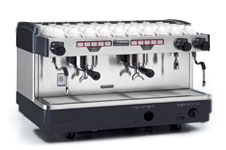 Faema E98 President Espresso Coffee Machine